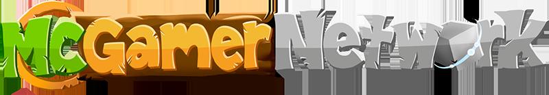 MCGamer Network